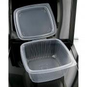 Vaschette Microonde Ondipack 1800 cc Pezzi 300