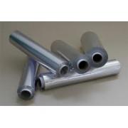 9 Rotoli Alluminio 300 Metri 125 Lindapack